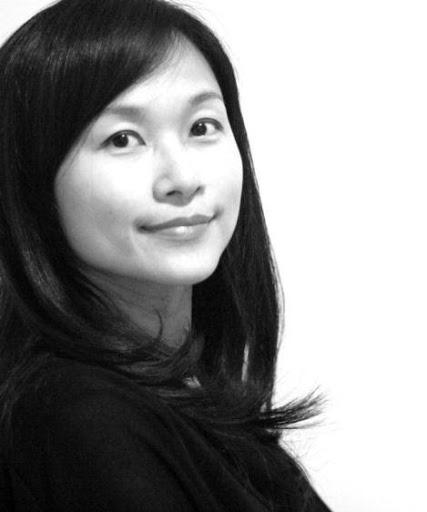 Photo of Lo Chen